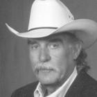 Wiley Hicks, Jr.     2005