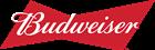 Anheuser-Busch International