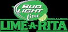 Anheuser-Busch Lime a Rita