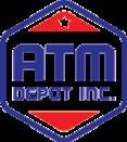 ATM Depot