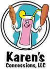 Karen's Concessions