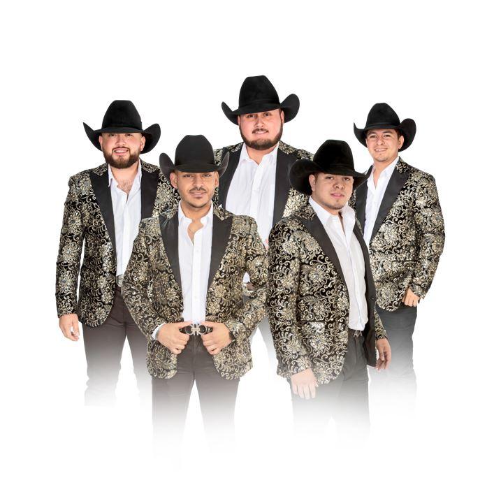 La Fiera De Ojinaga Ft. Banda La Pegsjosa de Guanajuato- 4pm