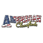 American Classifieds Inc.