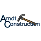 Arndt Construction