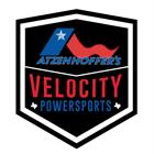 Atzenhoffer's Velocity Powersports