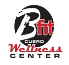 Cuero B Fit Wellness Center