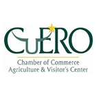 Cuero Chamber of Commerce