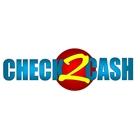 Check-2-Cash