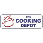 The Cooking Depot
