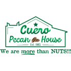 Cuero Pecan House