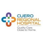 Cuero Regional Hospital
