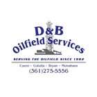 D&B Rental Services