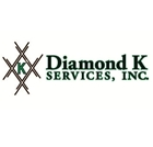 Diamond K Services, Inc.
