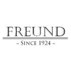 Freund Funeral Home