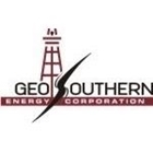 GeoSouthern Energy Corporation