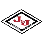 J&J Pipe and Supply, Inc.