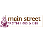 Main Street Kaffee Haus & Deli