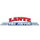 Lantz Tire Service