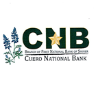Cuero National Bank