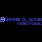 Weaver & Jacobs Constructors, Inc.