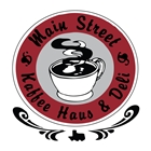 Main Street Kaffee Haus