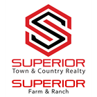 Superior Town & Country Realty