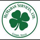 McMahan Welding Services LTD