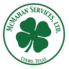 McMahan Welding Services LTD