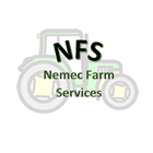 Nemec Farm Services