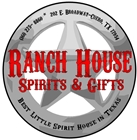 Ranch House Spirits & Gifts