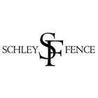 Schley Fencing