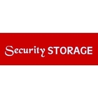 Security Storage/Square E., Inc.