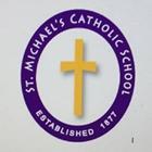 St. Michael's Catholic School