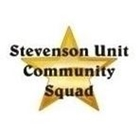 Stevenson Unit Community Squad