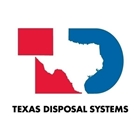 Texas Disposal Systems - City of Cuero