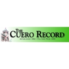 The Cuero Record