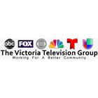 The Victoria Television Group