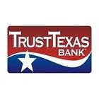 TrustTexas Bank