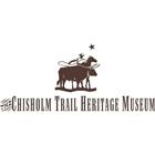 Chisholm Trail Heritage Museum