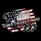 Texas Thunder Radio