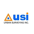 Urban Surveying, Inc.
