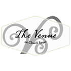 The Venue on Church Street