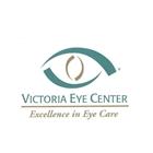 Victoria Eye Center