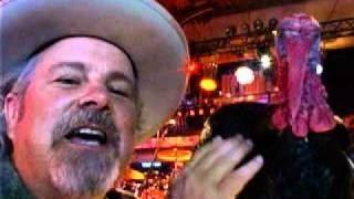 Robert Earl Keen & Ruby: Turkeyfest 2010