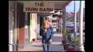 Doehrman Turkey Farm Television Report