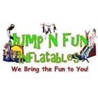 Jump N Fun Inflatables