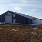 Larkin Hart Building (Beer Gardens)(E)