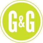 G&G Garbage