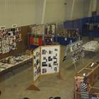 4-H Exhibits