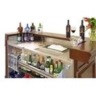 Portable Bar Service